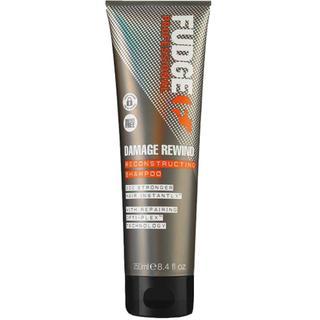 Damage Rewind Reconstructing Shampoo 250ml
