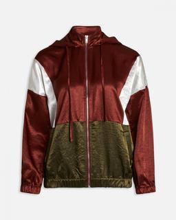 Jacket vicca