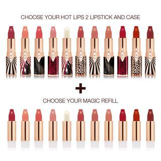 Hot Lips Kit - Lip Kits