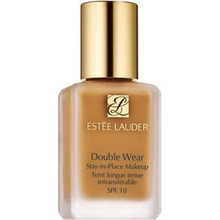 Stay In Place Makeup Spf10 STAY-IN-PLACE FLAWLESS WEAR CONCEALER