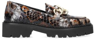 Multi Loafers Bee Bold 4