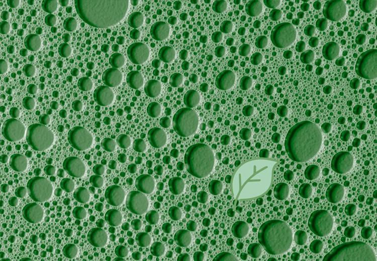 Greenwashing: dit is het en zo herken je het
