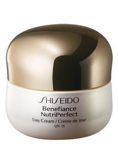 Benefiance NutriPerfect Day Cream - dagcrème