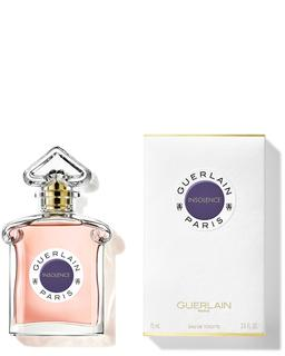 Insolence INSOLENCE  - 75 ML