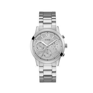 W1070L1 horloge