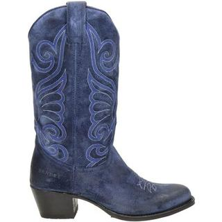 11627 Debora Flex cowboylaarzen