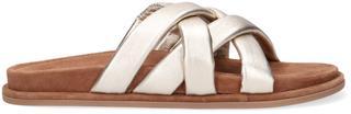 Gouden Slippers 781002