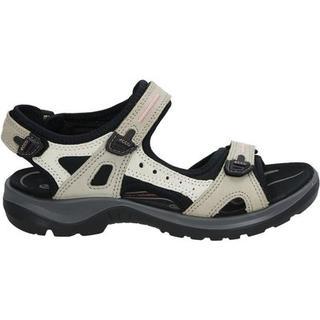 Offroad sandalen