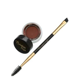 Eyebrow Make Up Eyebrow Dip Pommade