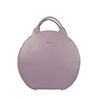 MY BOXY BAG Cookie - Lavender