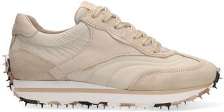 Camel Lage Sneakers Ma-trixx 66373