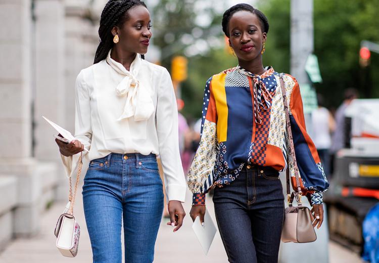 De beste tips tegen statische kleding