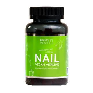 Nail Vitamines 150gr
