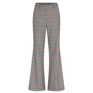 Broek Puck MIA Trouser