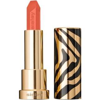 LE PHYTO ROUGE Lipstick ORANGE IBIZA