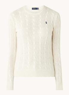 Witte truien online kopen | Groot aanbod | Fashionchick