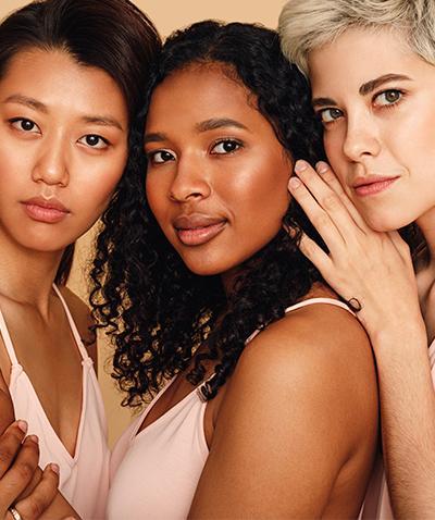 Verzorging voor jouw huidtype