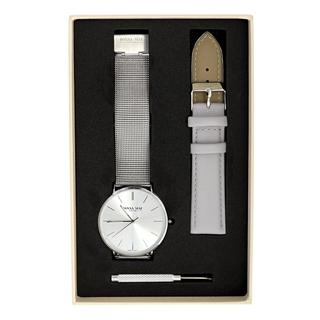 Donna Mae cadeauset met gratis horlogeband