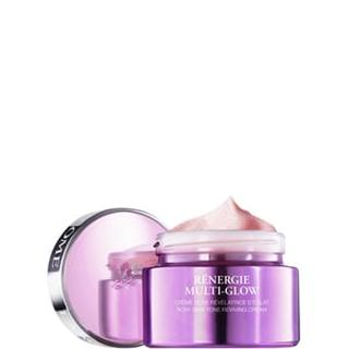 Renergie Multi Glow Rosy Skin Tone Reviving Cream  - 50 ML