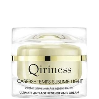 Caresse Temps Sublime Texture Light Ultimate Anti-age Redensifying Cream  - 50 ML