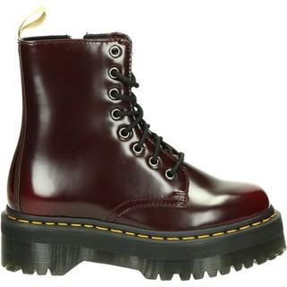 Jadon II Vegan boots