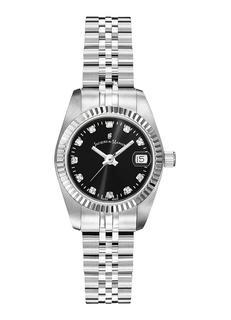 Inspiration horloge NRO-06