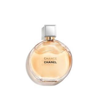 Eau De Parfum Verstuiver EAU DE PARFUM VERSTUIVER  - 50 ML