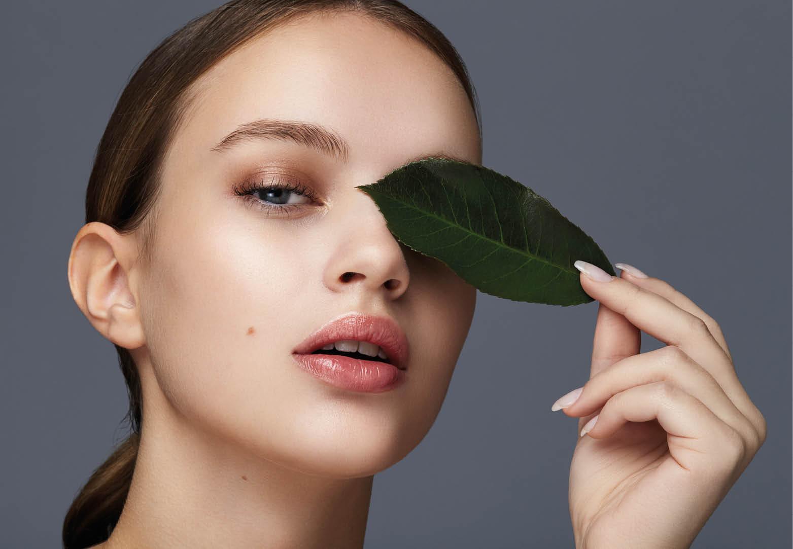 Ga je voor 'organic' huidverzorging? Hier moet je op letten