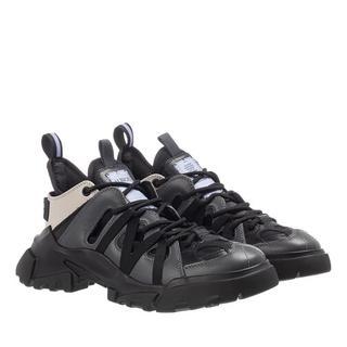 Sneakers - Al4 Orbyt 2.0 Sneaker in grijs voor dames