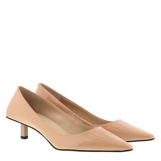 Pumps & high heels - Malena Pumps in roze voor dames
