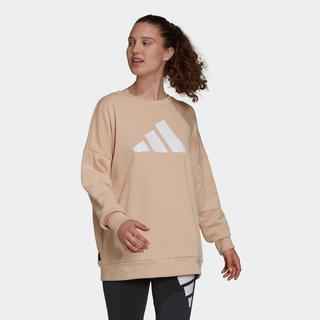 Sportswear Future Icons Sweatshirt