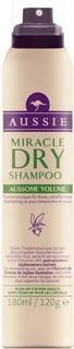 Miracle Aussome Volume voor fijn haar - 180 ml - Droogshampoo