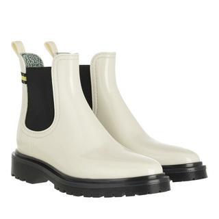Boots & laarzen - Maren 09 Boots in beige voor dames