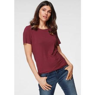 T-shirt duurzaam van lenzing™ ecovero™-viscose