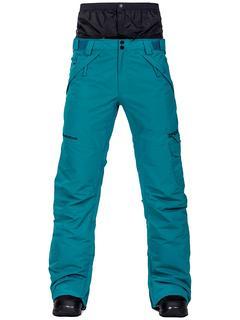Aleta Pants harbor blue