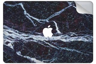 Sticker Macbook Pro 15 inch (2013-2019) A1707 - A1990