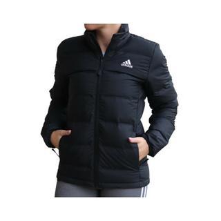Helionic 3S Jacket
