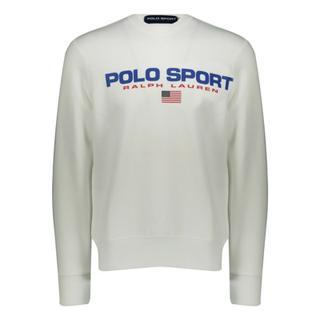 Polo Sport sweatshirt