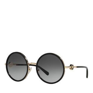 Zonnebrillen - 0VE2229 in zwart voor dames