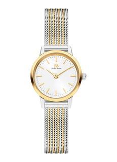 Akilia Mini horloge IV65Q1268