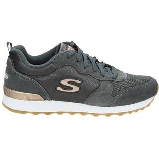 Originals lage sneakers