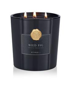 Wild Fig XL geurkaars