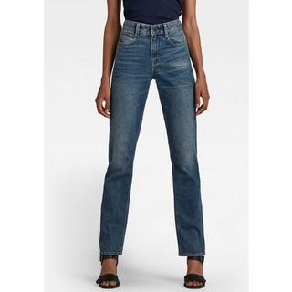 Straight jeans Noxer Straight Jeans