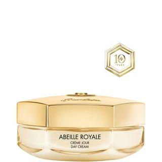Abeille Royale Dagcréme  - 50 ML