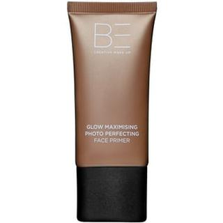 Sunset Collection Glow Maximzing Photo Perfecting Primer
