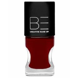 Be Nail Nailpolish