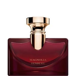 Splendida Magnolia Sensuel Eau de Parfum  - 50 ML