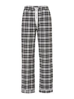 Pyjamabroek ' Kariert '