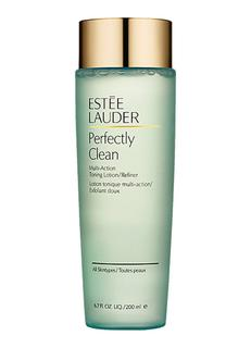 Perfectly Clean Multi-Action Hydrating Toning Lotion/Refiner - toner
