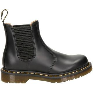 2976 YS chelseaboots